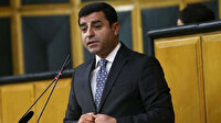 Eski HDP Eş Genel Başkanı Selahattin Demirtaş'ın tutukluluğuna yapılan itiraz reddedildi