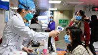 Pekin'de koronavirüs vaka sayılarında ani artış: Acil durum ilan edildi