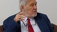 İlber Ortaylı'dan 'Orhan Pamuk ve Elif Şafak' okumayın tavsiyesi: Nobelli yazarın Türkçesi bozuk, diğeri Türkçe bilmiyor