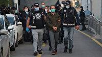 CHP'den Ceyhan'da eski başkanın tutuklandığı rüşvet operasyona ilişkin açıklama: Hepsi dedikodu
