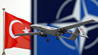 Türk SİHA'ların Karabağ'daki etkisi NATO'nun ayarlarını bozdu: Böyle giderse kaybettik demektir