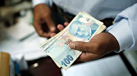 2021 yılı asgari ücreti belli oldu