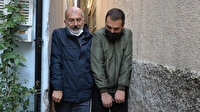 Türkiye'nin en dar sokağı görenleri hayrete düşürüyor