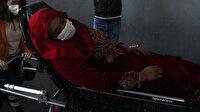 Adana'da kan donduran olay: Birlikte yaşadığı kadını balkonda dövüp banyoda bıçakladı