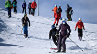 İsviçre'de karantinada kalmak istemeyen turistler otelden kaçtı: 200 turistin nerde olduğu bilinmiyor