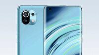 Çinli akıllı telefon üreticisi Xiaomi kutudan şarj adaptörlerini kaldırıyor