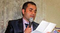 Azerbaycan Türkü aktivist Mirzayi İran'da gözaltına alındı