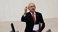 Kılıçdaroğlu'ndan cumhurbaşkanlığına adaylık açıklaması: Benim irademde değil