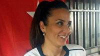 Polislere ''Annemi öldürdüm'' dedi: Susma hakkını kullanıp ifade vermedi