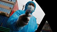 Dünya Sağlık Örgütü uyardı: Koronavirüsten daha şiddetlisine hazırlıklı olmalıyız