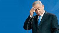 Netanyahu'nun BAE ve Bahreyn ziyareti tekrar ertelendi: Gerekçe olarak karantina gösterildi
