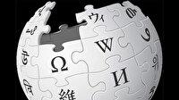 2020 yılında Wikipedia'da en çok neler arandı?