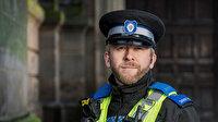 Bir kez gördüğü yüzü unutmuyor: İngiliz 'süper hafıza polis' Andy Pope 2 bin şüpheliyi tespit etti
