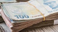 Türk lirası gelişmekte olan ülke para birimlerini geride bıraktı