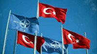 Türkiye yeni yılda NATO'da önemli görev üstleniyor: 1 Ocak'ta devralacak
