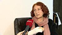 Bakırköy Belediyesi Eski Meclis Üyesi:  Evimin satışına katılmama  engel olundu, beni yerlerde sürüklediler