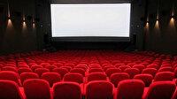 İçişleri Bakanlığı'ndan sinema salonları genelgesi: 1 Mart'a kadar uzatıldı
