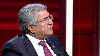 CHP'li Sağlar: Türbanlı hakimin adil olacağından kuşkuluyum ideolojik ve militanca takanlar var