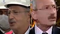 CHP lideri Kılıçdaroğlu'nun birbiriyle çelişen 'başörtüsü' çıkışı