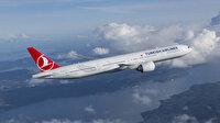 THY zirveye uçuyor: Avrupa'da en çok sefer yapan ikinci havayolu şirketi oldu