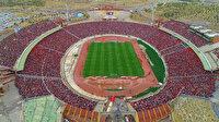 'Türklerin takımı' Asya'nın en popüleri seçildi