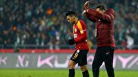 Galatasaray'a 40 milyon euroluk ağır fatura