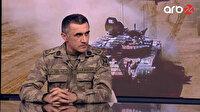 Azerbaycan ordusunun kahramanları Karabağ zaferini anlattı: Türkiye'de eğitim alan askerler bu savaşta en ön saflarda savaştı