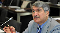 HSK'dan CHP'li Sağlar'ın başörtülü hakimlerle ilgili skandal sözlerine tepki