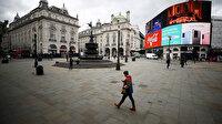 İngiltere'de koronavirüs önlemleri daha da sıkılaştırılıyor