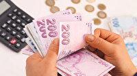 En düşük memur maaşı 4 bin 500 lira