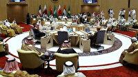 Kuveyt Dışişleri Bakanı: Suudi Arabistan ile Katar arasındaki sınırların açılması için anlaşmaya varıldı