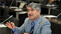 Başörtülü hakimleri hedef alan CHP'li Sağlar'dan soruşturma tepkisi: Düşünce özgürlüğünden rahatsızlar