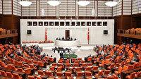 Milletvekilleri bir yılda 950 basın toplantısı düzenledi