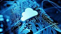 Kurumsal şirketler, Turkcell Bulut'ta verilerini SAS çözümleriyle yönetecek