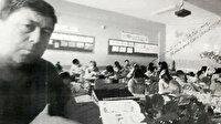 621 yıl ceza alan istismarcı öğretmen 'Sizi evinizdeki cihazların kırmızı ışığından görürüm' diye korkutmuş