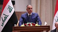 Irak Başbakanı'nın Kasım Süleymani'yi eleştirdiği için danışmanını görevden uzaklaştırdığı öne sürüldü