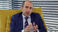 Boğaziçi Üniversitesi Rektörü Bulu: Siyasete CHP'de başladım