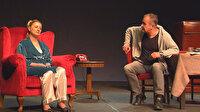 Tiyatroseverlere müjde: Devlet Tiyatroları'nın eserleri bakanlığın 'YouTube' kanalından yayınlanacak