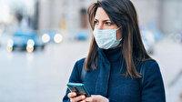 Dolandırıcıların yeni taktiği koronavirüs aşısı: Bu mesajlara sakın itibar etmeyin