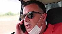 Telefonda 'hayali muhtarla' görüşen CHP'li Başkan Öküzcüoğlu: Rantı kestiğim için saldırıyorlar