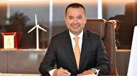 Enerjide 3,8 milyar TL'lik dev yatırım