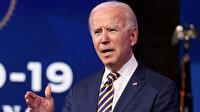 Biden ulusal güvenlik ekibine Obama döneminde görev yapmış isimleri getirecek