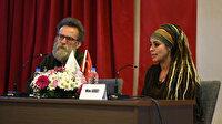 Cumhuriyet yazarı Söğüt: Katil polis ve devlet gençlere hesap verecek