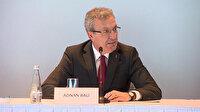 İş Bankası Genel Müdürü Bali: Genel Müdürlük görevimi bırakacağım