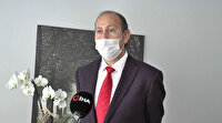 Türk doktordan tarihi başarı: Ölümcül çocuk hastalığına karşı kesin tedavi buldu
