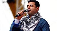 Kobani iddianamesi kabul edildi: 38'er kez ağırlaştırılmış müebbet hapis cezası istendi