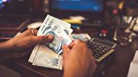 Rüşvetçi memurdan ilginç istekler: Sucuk, lokum, sigara ve para