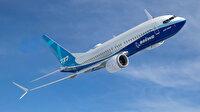 Hatalı üretildiği için düşerek yüzlerce kişinin ölümüne neden olmuştu: Boeing 737 Max'in kazaları için 2,5 milyar dolar tazminat