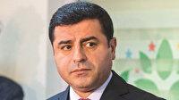 Otuz yedi kişinin katili Demirtaş: Kobani'nin tanığı anlattı