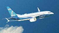 737 Max'in Boeing'e faturası 2,5 milyar dolar: Kazalarda 346 kişi hayatını kaybetmişti